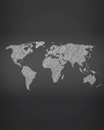 news-World-Map-Black-and-White-Photo
