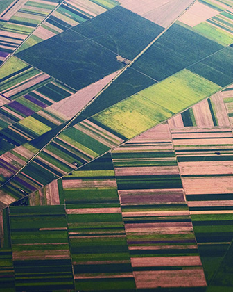 practice-Aerial-View-of-Fields-Photo